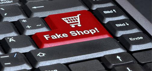 Amazon sperrt Händlerkonten: Was können Shopbetreiber tun?