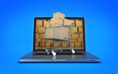 27.07.-Zielgruppe-Was-macht-den-typisch-deutschen-Online-Shopper-aus Hallo