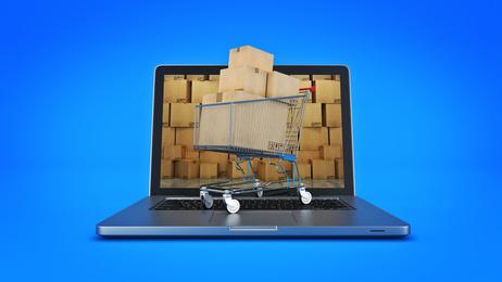 Zielgruppe: Was macht den typisch deutschen Online-Shopper aus?