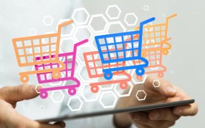 Einkaufsverhalten-Wie-shoppen-Konsumenten-im-digitalen-Zeitalter Hallo