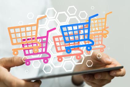 Einkaufsverhalten: Wie shoppen Konsumenten im digitalen Zeitalter?