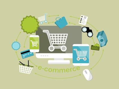 Das wollen Online-Händler 2018 umsetzen