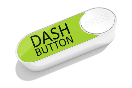 lg-münchen-erklaert-dash-button-fuer-unzulaessig