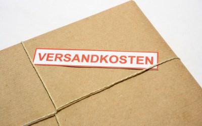 17.04._Logistik-Versand-ins-Ausland-bald-günstiger Hallo