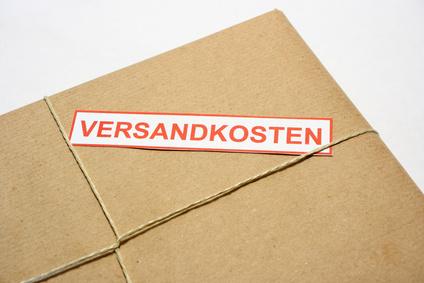 Logistik: Versand ins Ausland bald günstiger?