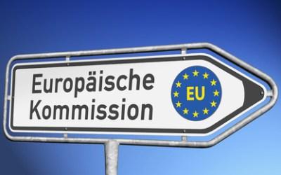 24.04._Widerrufsrecht-Das-will-die-EU-Kommission-ändern Hallo