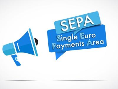 Payment: Müssen Händler Lastschrift-Zahlungen von ausländischen Konten akzeptieren?