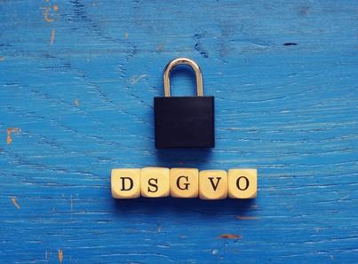Datenschutzbestimmungen: Das halten Verbraucher von der DSGVO
