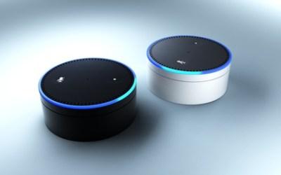 02.07._Alexa-Können-Kunden-bald-über-Amazons-Sprachassistenten-bezahlen Hallo
