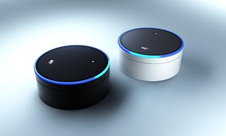 Alexa: Können Kunden bald über Amazons Sprachassistenten bezahlen?