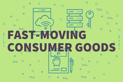 Automatisierte Bestellungen: Sind deutsche Verbraucher bereit?
