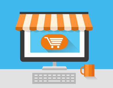 Kaufabbruch: Was Händler gegen zurückgelassene Warenkörbe tun können