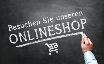 Online-Marktplätze: Fluch oder Segen für Händler?