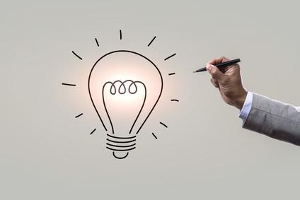 Google Shopping: 5 Tipps für mehr Umsatz