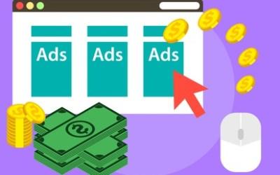 181215_Google-Ads-4-Tipps-für-mehr-Umsatz-im-Weihnachtsendspurt_JS Hallo