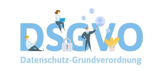 datenschutz-grundverordnung-dsgvo