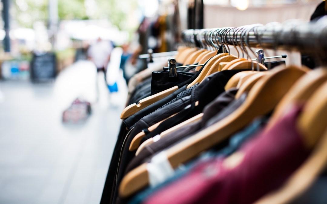 5 Fakten zur Generation Z, die Händler kennen sollten