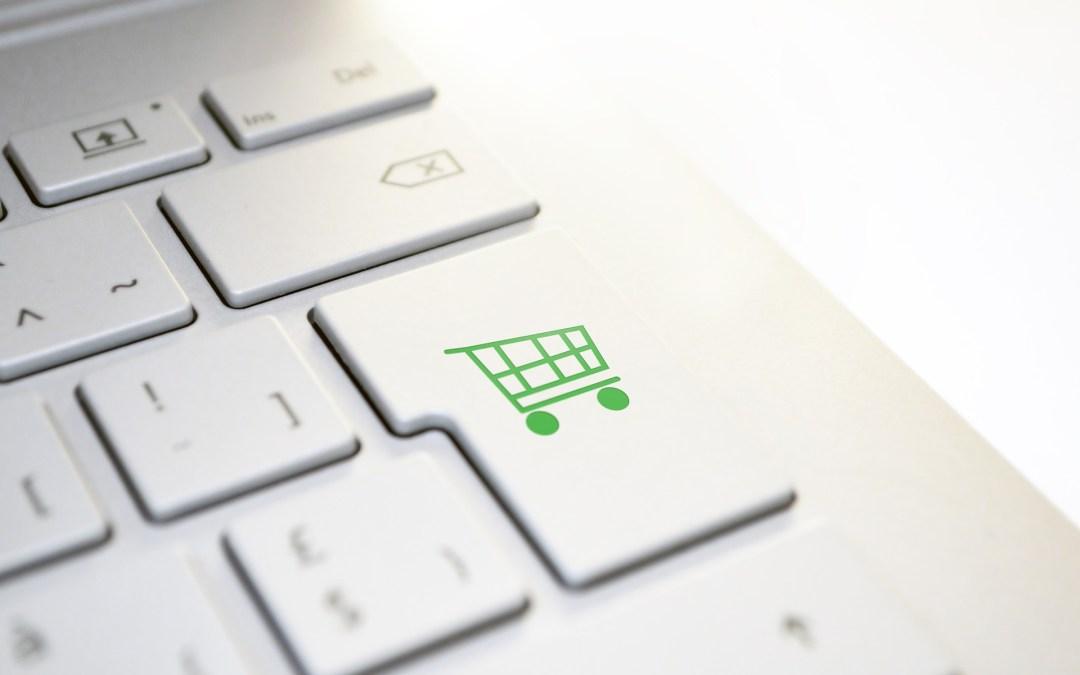 Amazon-Eigenmarken-als-Gefahr-fuer-Haendler
