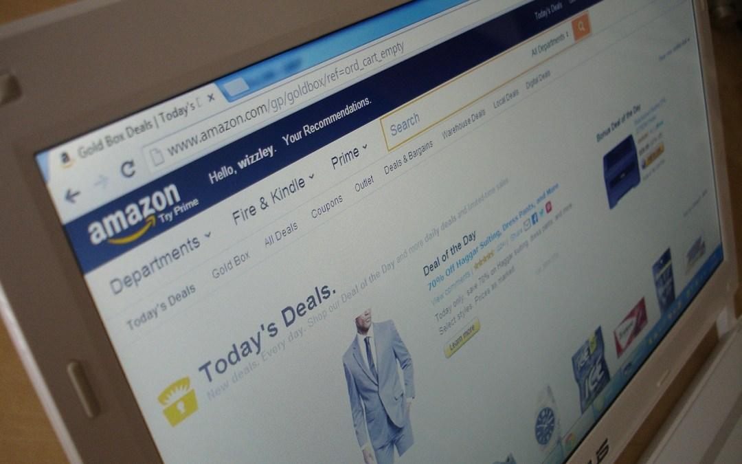 Amazon Ads oder Google Ads: Welche Plattform sollten Shop-Betreiber wählen?