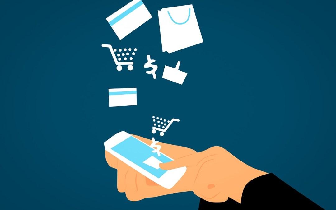 Strong Customer Authentication: Welche Pflichten kommen auf Händler zu?