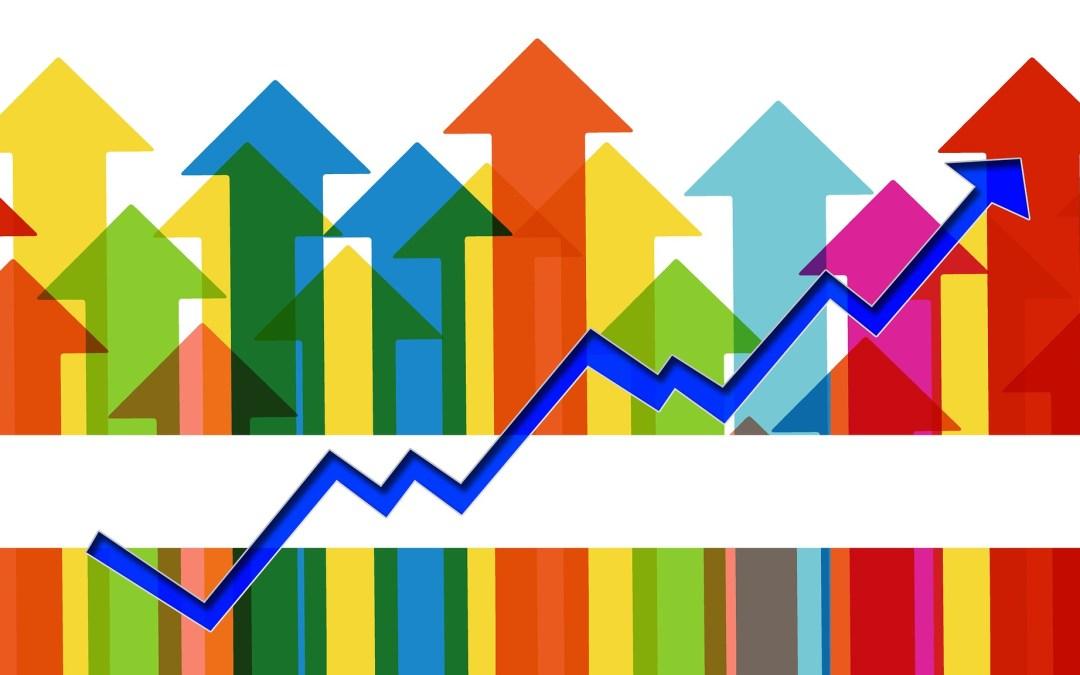 Online-Handel: Umsätze des 3. Quartals