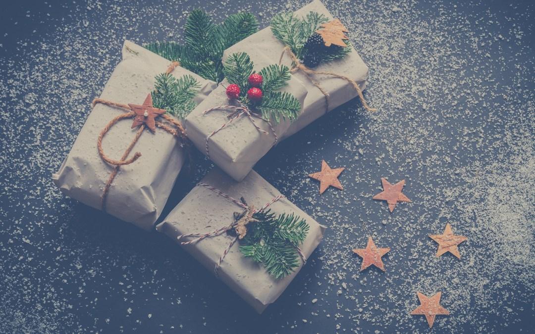Weihnachtsgeschäft: So können sich Händler optimal vorbereiten