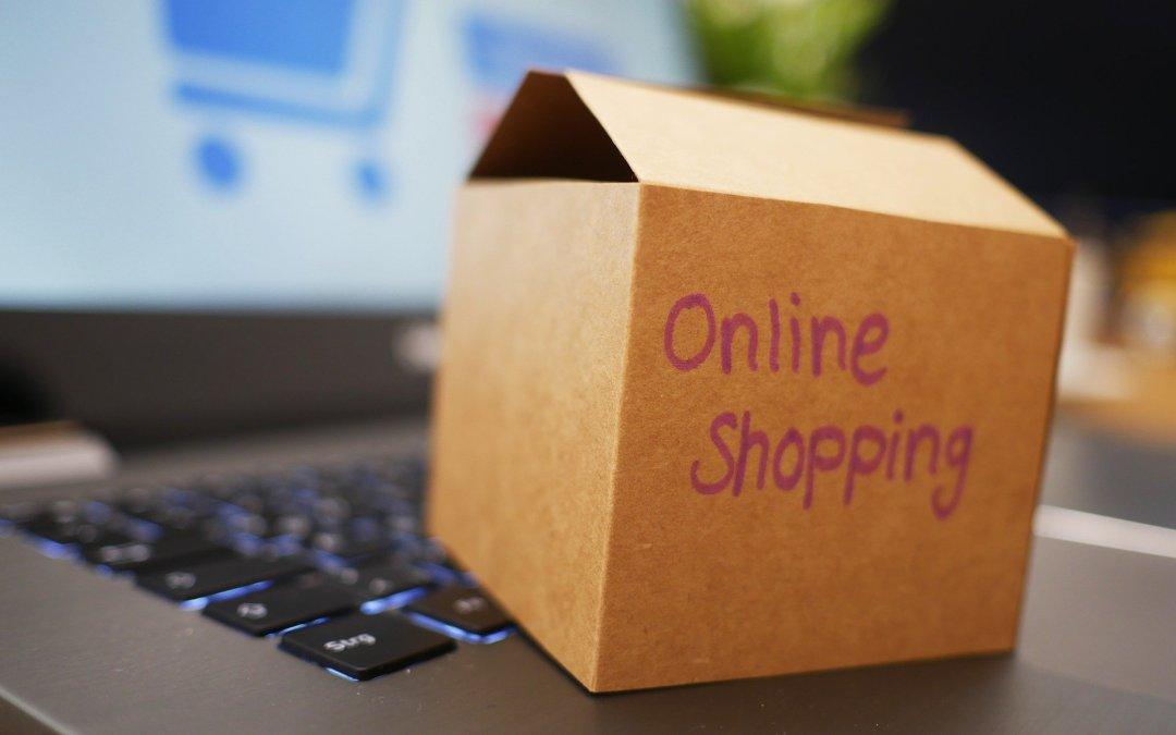 Studie: So verändert die Digitalisierung den Handel