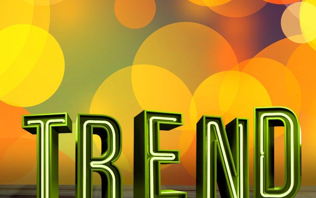 E-Commerce: Diese 6 Trends kommen in 2020 auf Händler zu