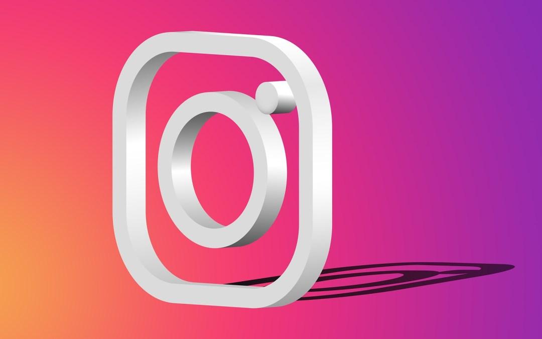 Instagram: So generieren Shop-Betreiber mehr Traffic