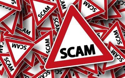 200424_Online-Betrug-So-erkennen-Verbraucher-Fake-Shops_JS Shopauskunft.de Blog