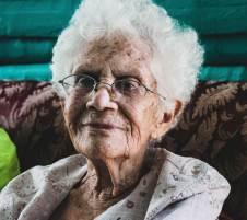 Summer Kids Activities - Elder Care Packages