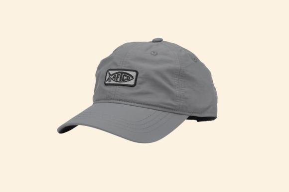 Boy's Aftco hat