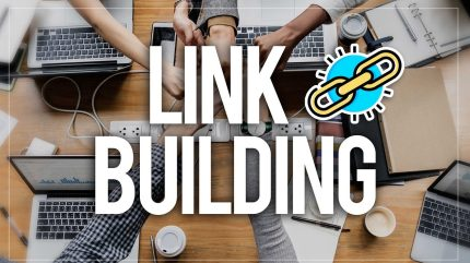 cropped link building 1 - Link Building from A to Z (part 2)