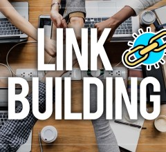 link building - Link Building from A to Z (part 2)