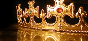 crown - If Content is Really King, Then What is Design?