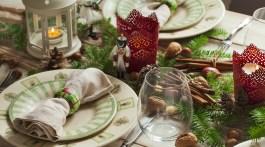 holiday décor