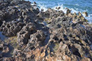 State Gemstone of Hawaii