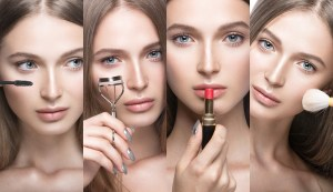 Top 10 Spring Beauty Tips