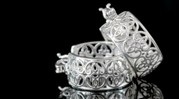 sterling silver jewelry under $10