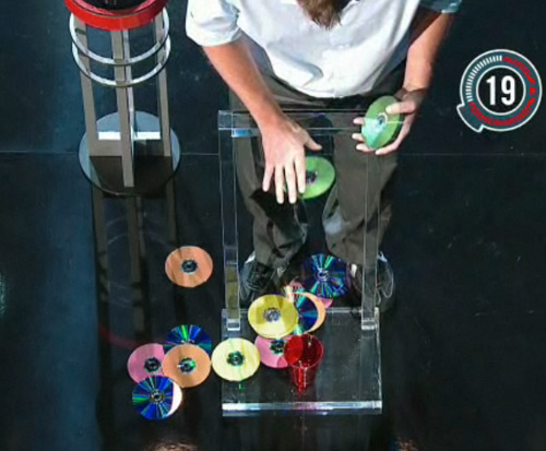 Minute to Win It Office Games  Shoplet