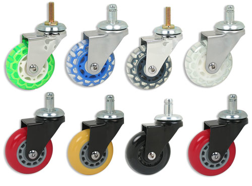 casters for office chairs chair cover elegance replacement wheels great caster 500 x 371 39 kb jpeg