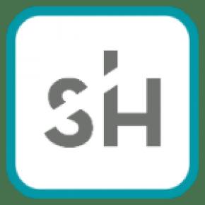 El blog de Shoppiday