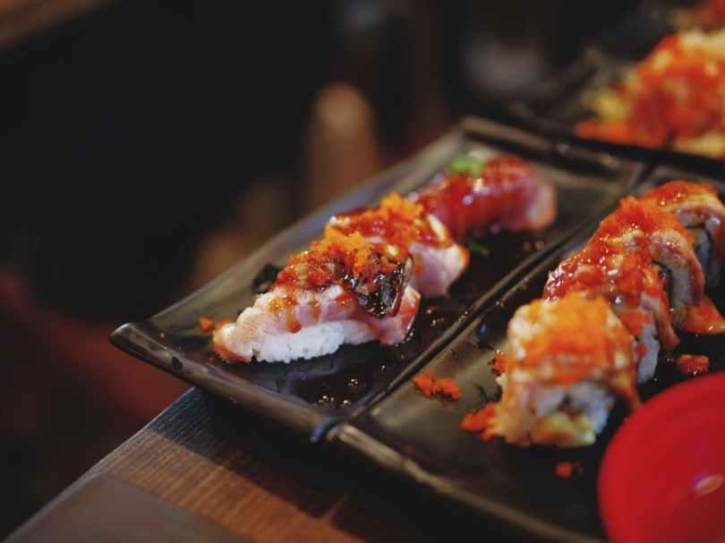 En JaponShop tienes todos los ingredientes para preparar deliciosos platos nipones.