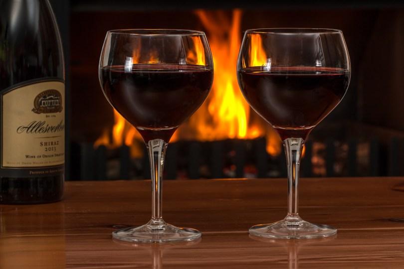 Los mejores vinos para este otoño