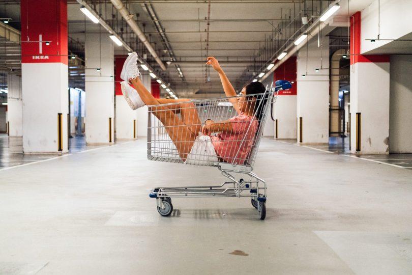 Dónde comprar en las rebajas de enero 2020