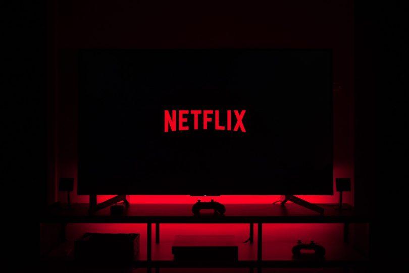 Series Netflix, disfraces Carnaval 2020