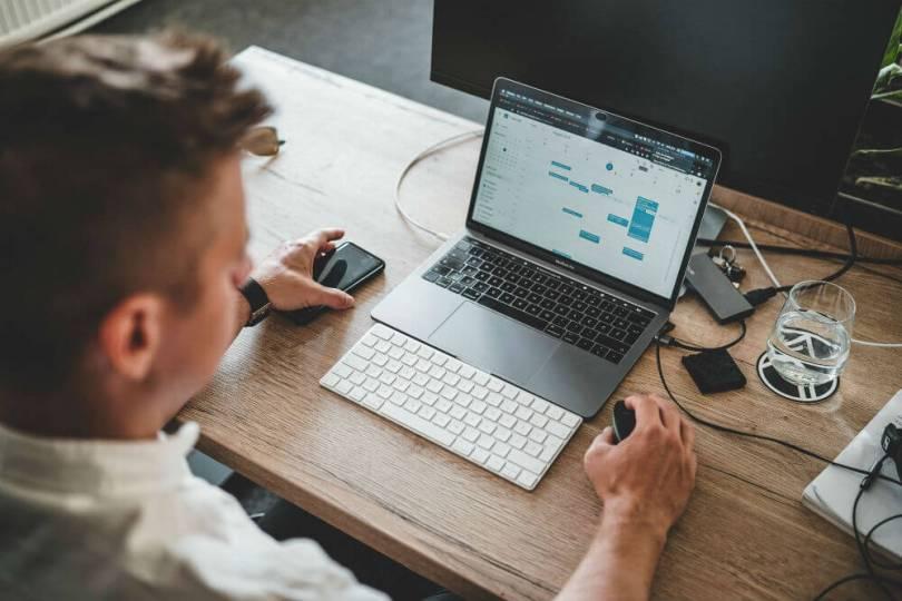 cursos online para el confinamiento