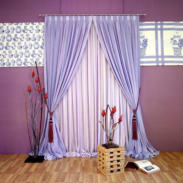 le tende sono un elemento irrinunciabile in qualsiasi ambiente della casa. Rinnovare La Casa Con I Tessuti D Arredamento Tende Tappeti Copriletti Blog Shoppingdonna It