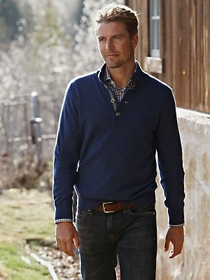 ShopTheFinest-Designer-Sweaters-Menswear