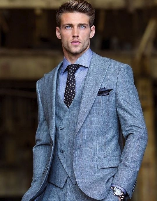 ShopTheFinest-Suits-Sportcoats-Menswear